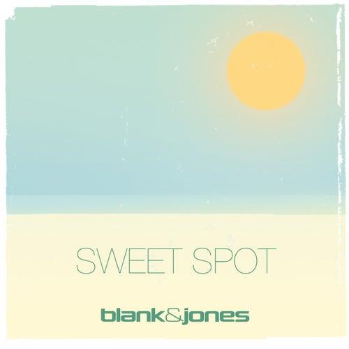 Sweet Spot von Blank & Jones