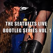 The Seatbelts Live Bootleg Series, Vol. 1 by The Seatbelts