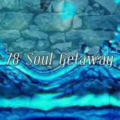 78 Soul Getaway de Water Sound Natural White Noise