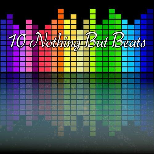 10 Nothing but Beats von CDM Project