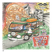 Road Trip by Pistol McFly