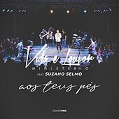 Aos Teus Pés (Ao Vivo) by Vida