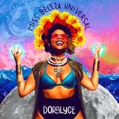 Miss Beleza Universal de Doralyce