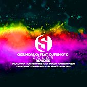 Color (Remixes) de Various Artists