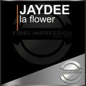 La Flower de JayDee
