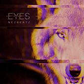 Eyes by NEZ BEATZ