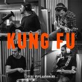 Dere Boyu Kavaklar von Kung Fu