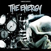 The Energy van Various