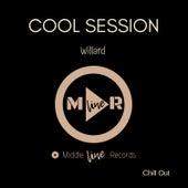 Cool Session de Willard