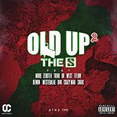 Old up 2 by S