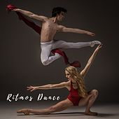 Ritmos Dance by Various Artists