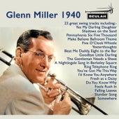 Glen Miller 1940 by Various Artists