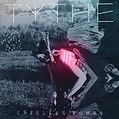 Careless Woman by Tythe