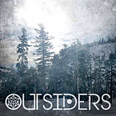 Griever by The Outsiders