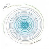Loops & Tings Relooped von Jens