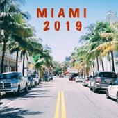 Miami 2019 von Various Artists
