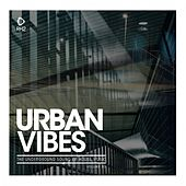 Urban Vibes, Vol. 50 by Various Artists
