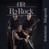 Bohemian Rhapsody von Ba-rock