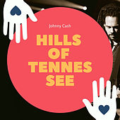 Hills of Tennessee by Various Artists