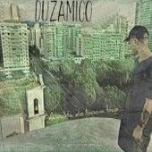Duzamigo de TasDan