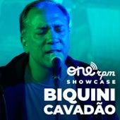 Onerpm Showcase (Acústico) (Ao Vivo) de Biquini Cavadão