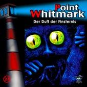 023/Der Duft der Finsternis von Point Whitmark