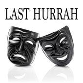 Last Hurrah (Instrumental) by Kph