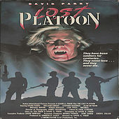 Lost Platoon (Original Motion Picture Soundtrack) de Various Artists
