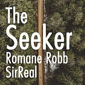 The Seeker by Romane Robb