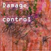 Damage Control de Vax