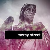 Mercy Street de The Hunt Saboteurs