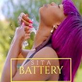 Battery von Sita