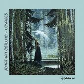 Östlund: Voyages by Various Artists