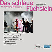 Janáček: Das schlaue Füchslein (Live) de Various Artists