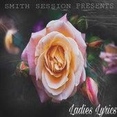 Ladies Lyrics de Mr. Smith