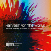 Harvest for the World by Groove Junkies