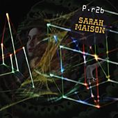 Muzul (P.r2b Remix) de Sarah Maison