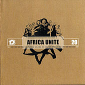 20 di Africa Unite