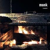 Transient von Monk