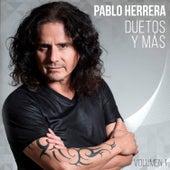 Duetos y Más, Vol. 1 de Pablo Herrera