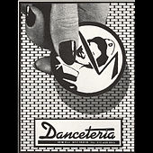 Danceteria de Various Artists