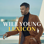 Lexicon by Will Young