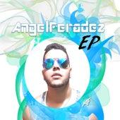 AngelFeradez - EP de AngelFeradez