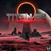 Titan by Various Artists