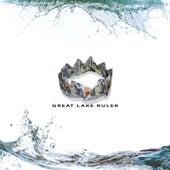 Great Lake Ruler de Bandgang Javar