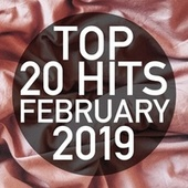 Top 20 Hits February 2019 de Piano Dreamers