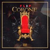Corone de Lil' Flip