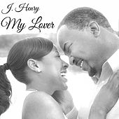 My Lover by J-Henry