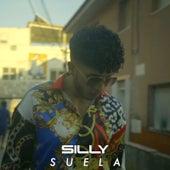 Suela von Silly