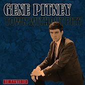 Town without Pity (Remastered) de Gene Pitney